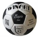 Minge fotbal piele Winart Lux
