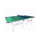 Masă ping-pong Spartan