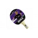 Paleta tenis de masa Joola Beat
