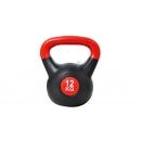 Kettlebell 12 kg Axer Sport