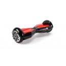 Scooter electric Mini segaway S-sport Smart 4/10