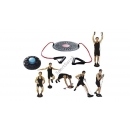Placa echilibru fitness Spartan