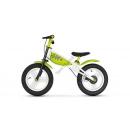 Bicicleta pentru invatat JD Bug