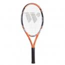 Racheta de tenis Spartan Air Flex