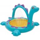 Piscina pentru copii Dino intex