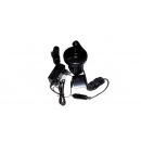 Pompa electrica Spartan cu adaptor