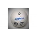 Minge handbal Plasto Kogelan II