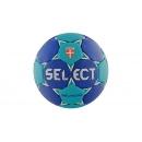 Minge handbal Select 0