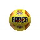 Minge fotbal Barcelona Forca