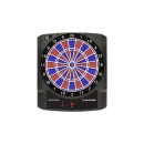 Darts electronic Smartness Turbo Charger 4.0