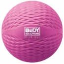 Minge 1kg toning ball Body Sculptor