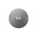 Minge 5kg toning ball Body Sculptor