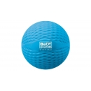 Minge 2kg toning ball Body Sculptor