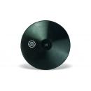 Disc de aruncare Vinex 600gr cauciuc (gumat)