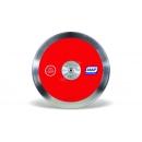 Disc de aruncare Vinex 1kg Hi Spin