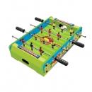 Fotbal de masă Spartan Sport Mini