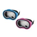 Ochelari subacvatici
