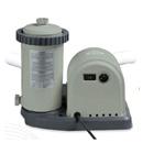 Pompe de recirculare a apei