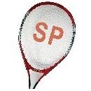 Tenis de câmp